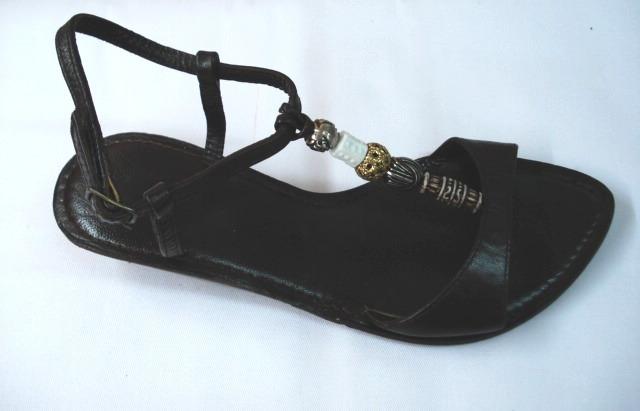 Women`s Footwear (Женская обувь)