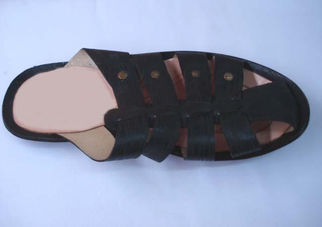 Men`s Footwear (Мужская обувь)