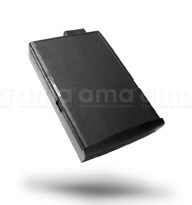 Battery Pack For Apple Powerbook G3 1999-2000 (Аккумулятор для Apple PowerBook G3 1999 000)