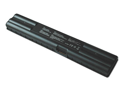 Notebook Battery Pack For Asus Z91 (Notebook-Batterie-Pack für Asus Z91)