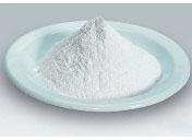 Sodium Selenite (Селенит натрия)