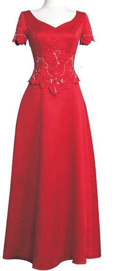 Hi-Fashion Garments (Привет-моды одежды)
