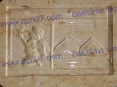Relievo Marble (Рельефный Мраморная)