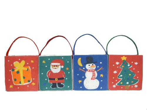 Cosmetic Bags (Косметички)