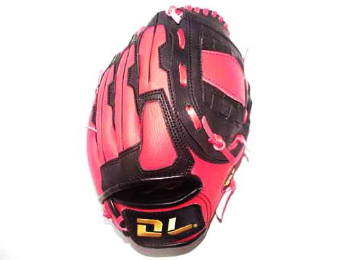 Baseball Glove (Бейсбол Glove)