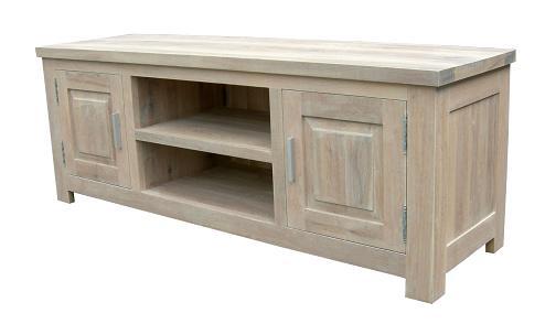 white washed pine furniture. White Washed Oak Furniture Designs Pine O