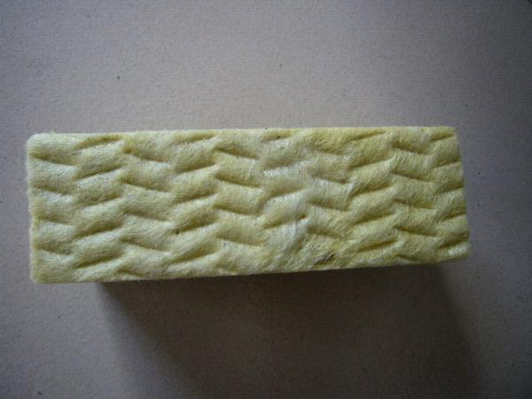 Heat Insulation Rock Wool