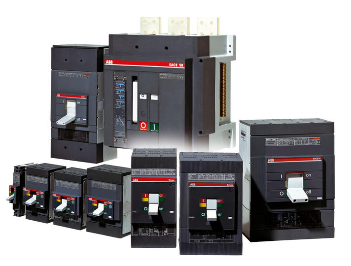 Circuit Breakers (Circuit Breakers)