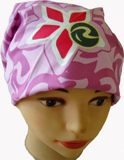 Hat (Шляпа)