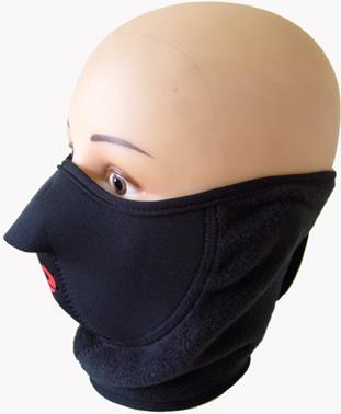 Mask Hat (Маска Hat)