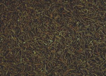 Black Tea Bulk (Черный чай Bulk)