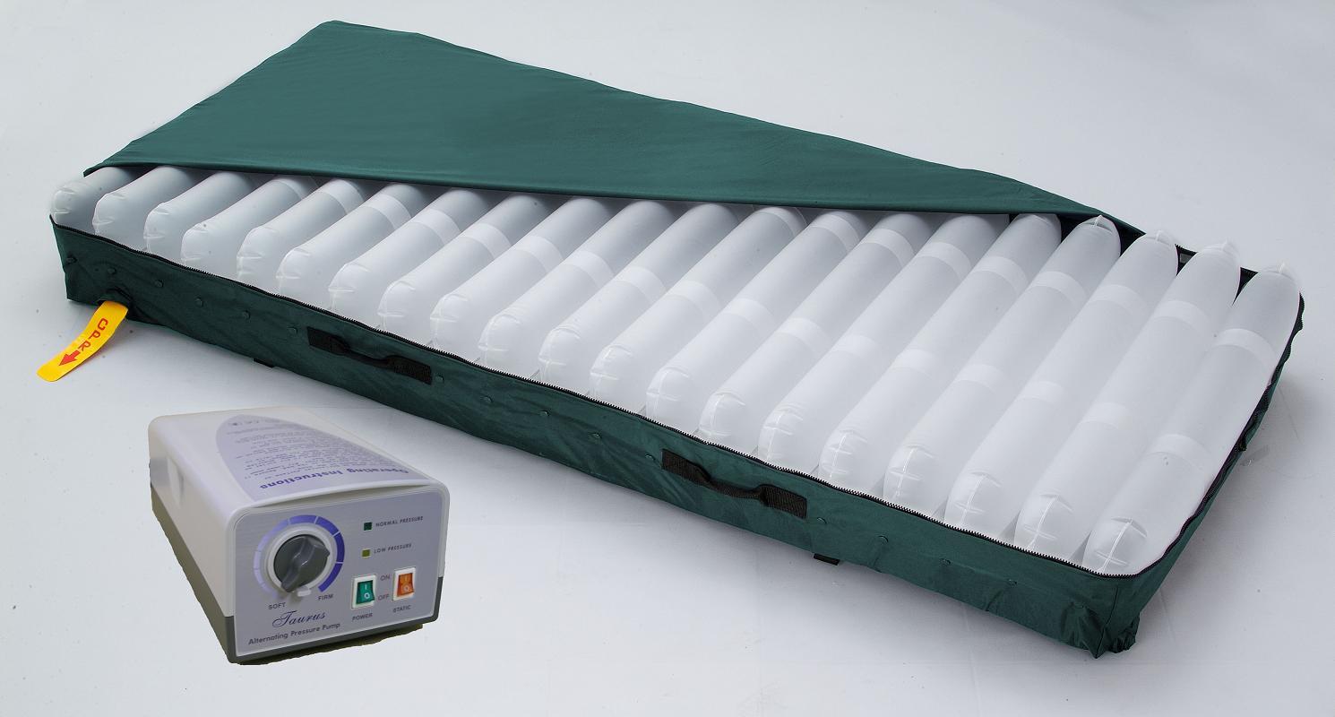 Tender Care 5600 (Нежной заботой, 5600)