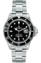 Swiss Made Edouard Lauzieres Watch (Swiss Made Эдуард Lauzieres Смотреть)