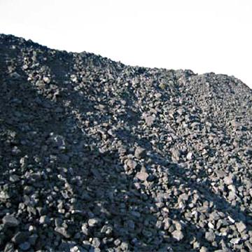 Coal (Уголь)