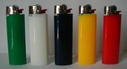 Cigarette Gas Lighters (Сигареты зажигалки)