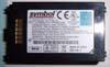 Barcode Scanner Battery For Symbol Mc70 (Сканер штрих-кодов аккумулятор для Symbol MC70)
