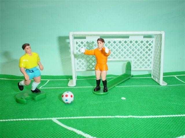 чемпион мира по футболу это узбекистан