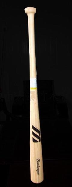 Baseball Bat (Baseball Bat)
