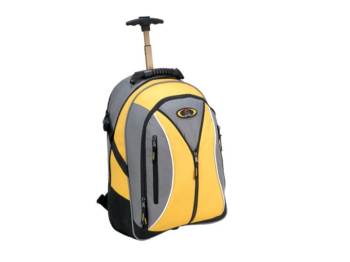 Trolley Backpack (Trolley Rucksack)