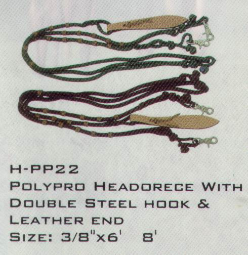 Headdress (Головные уборы)