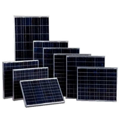 85 Watts Solar Panel