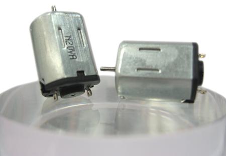 Dc Motor AMFF-N20VA (Двигателей постоянного тока AMFF-N20VA)