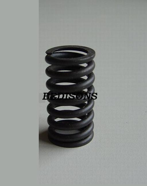 Compression Springs ( Compression Springs)