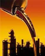 Virgin Base Oil Sn500 (Bulk) (Виргинские базового масла Sn500 (Bulk))