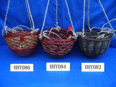 Basket (Корзина)