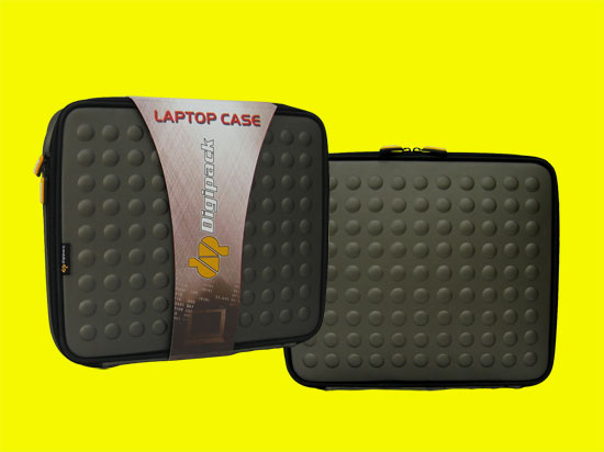 Laptop Case (Laptop Tasche)