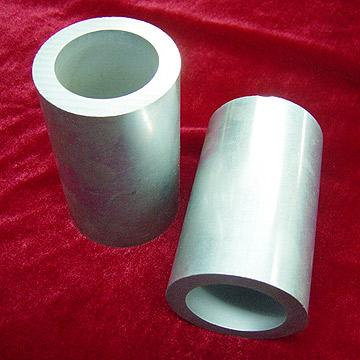 Sintered Ndfeb Magnet (Спеченные Неодимовый магнит)