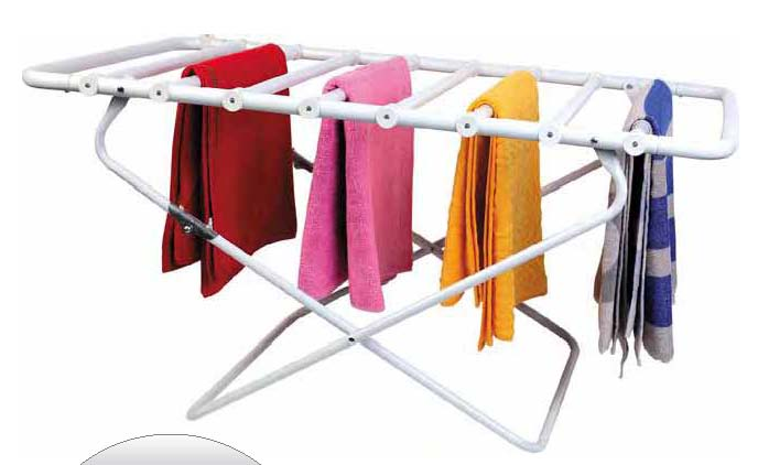 Towel Warmer (Полотенце Warmer)
