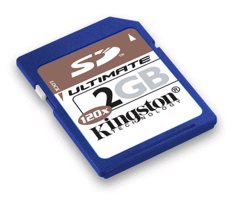 Memory Card ( Memory Card)