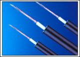 4-Pair Category 5 UTP Cable (4-пары категории 5 Кабель UTP)