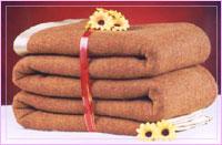 Wool Blanket (Шерсть Одеяло)
