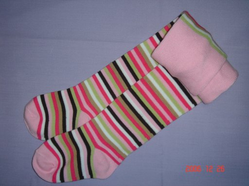 Children Stripe Tight (Дети Stripe Tight)