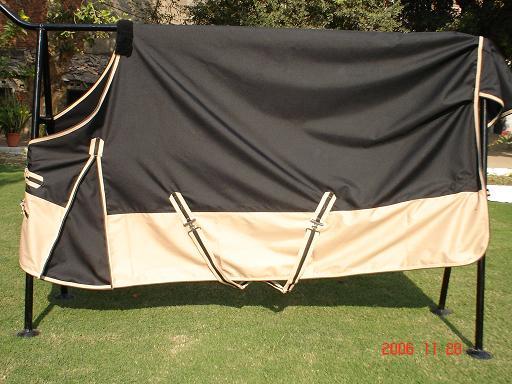 Horse Rugs, Accessories, Breeches (Верховая ковры, аксессуары, бриджи)