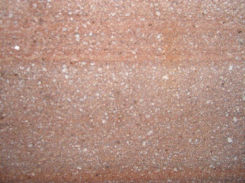 Andesite Tile (Андезитовые плитки)