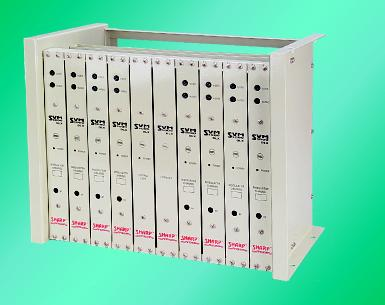 CATV Modulator (CATV Модулятор)