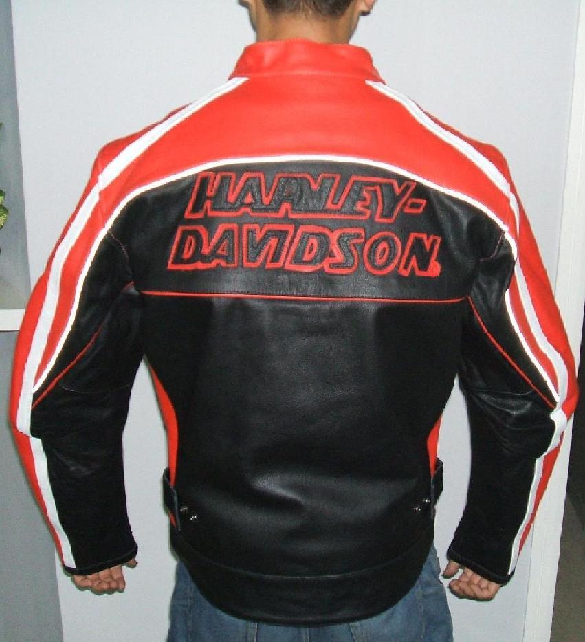 Racing Jackets, High Quality. (Гонки Куртки, высокое качество.)