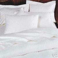 Bed Sheet Set For Hotels (Кровать подшивок Для гостиниц)