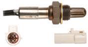 Oxgyen Sensor-Ford Application (Oxgyen датчика Ford Применение)