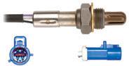 Oxygen Sensor-Ford Application (Oxygen Sensor-Форд Применение)