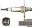 Oxygen Sensor-Toyota Application (Oxygen Sensor Тойота-приложения)