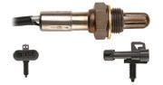 Oxygen Sensor-GM Application (Oxygen Sensor-GM Применение)