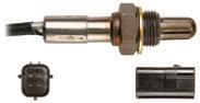 Oxygen Sensor-Kia And Mazda Application (Oxygen Sensor-Kia и Mazda Применение)