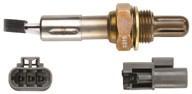 Oxygen Sensor-Nissan Application (Oxygen Sensor-Nissan Применение)