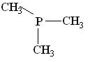 Triethylphosphine