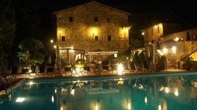 Real Estate, Villas In Italy (Недвижимость виллы в Италии)