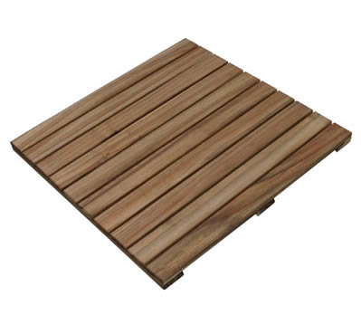 Acacia Floor Deck (Акация настил перекрытия)